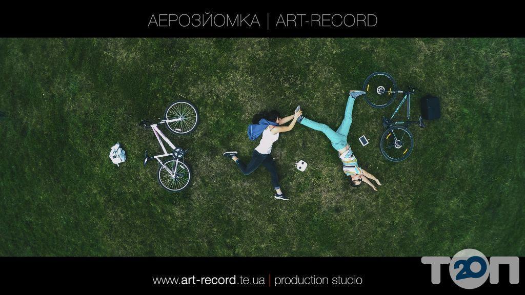 ART-RECORD - фото 3