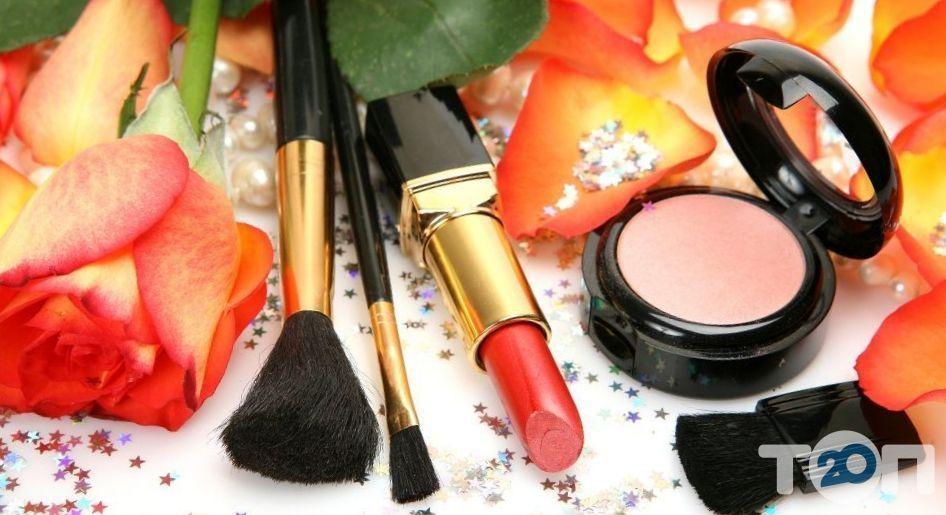 Avon, косметика и парфюмерия - фото 2