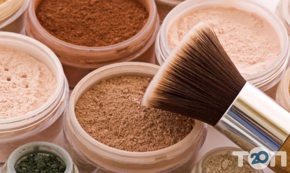 Avon, косметика и парфюмерия - фото 4