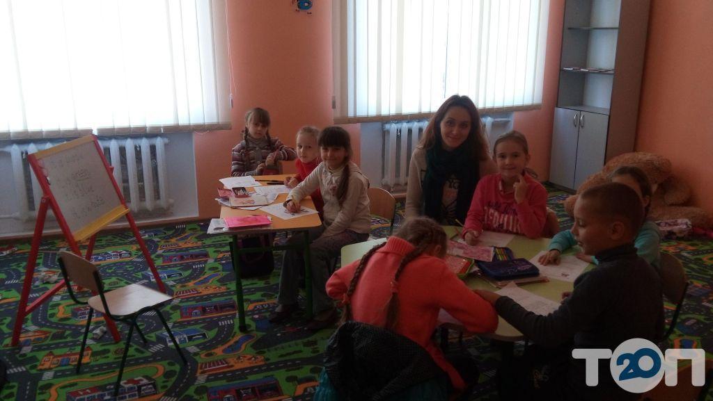 Babyland, детский образовательный центр - фото 2