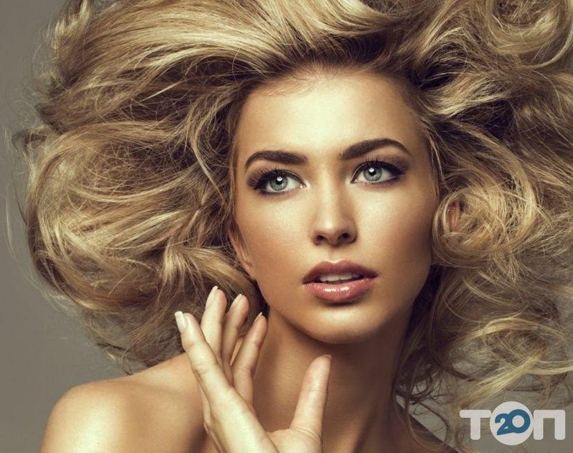 Блеск, салон-парикмахерская - фото 3