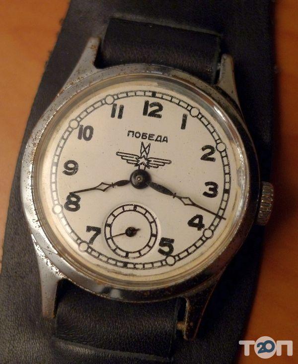 Часовой сервис, ремонт часов - фото 4
