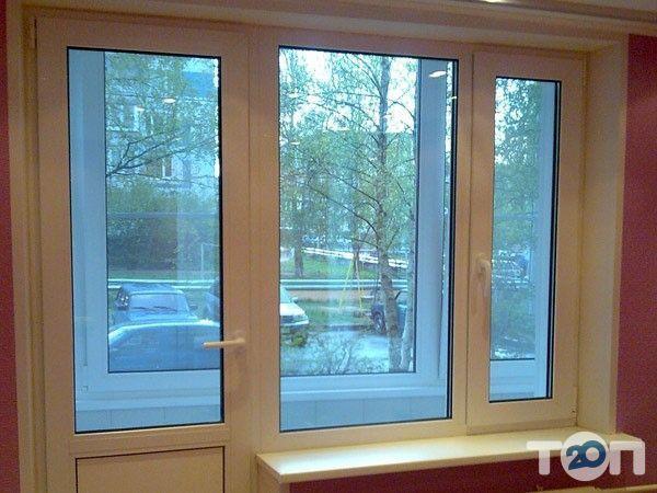"""ЧП """"Окна, двери, мебель"""" - фото 6"""