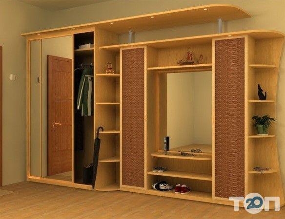 """ЧП """"Окна, двери, мебель"""" - фото 11"""