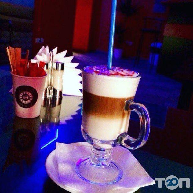 Coffee Vin Time, кофейня - фото 3