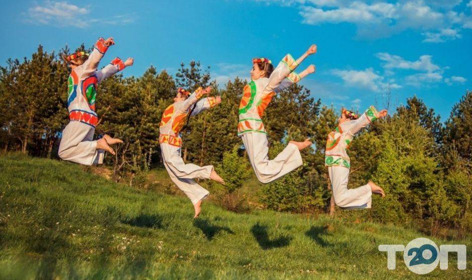 DREAMS, танцевальная команда - фото 4