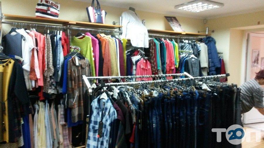 Дануся магазин одягу для вагітних - фото 2