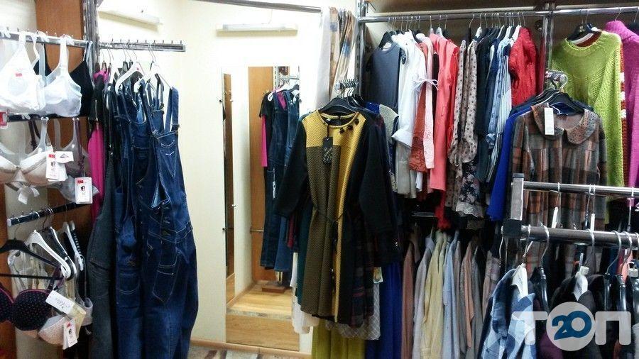 Дануся магазин одягу для вагітних - фото 3