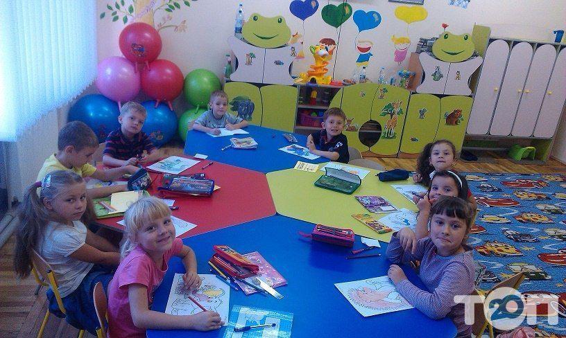 Дитячий клуб ЯSАМ - фото 1