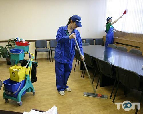 Добрыня Сервис - фото 2