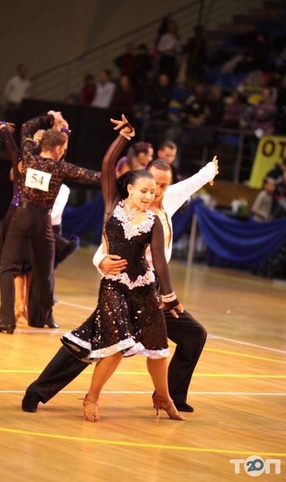 Эдельвейс, танцевальная студия - фото 3