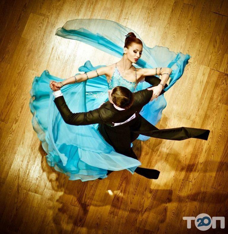 Эдельвейс, танцевальная студия - фото 1