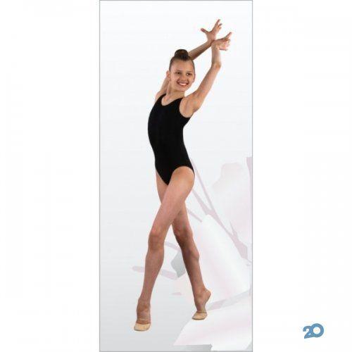 ЕльДарья, все для танцев, гимнастики, спорта - фото 2