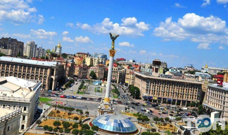 Евразия, агенство путешествий - фото 4