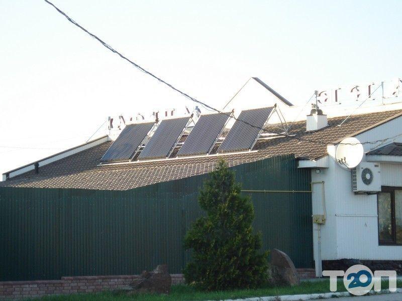 Евротерм, отопления вентиляции и кондиционирования - фото 11
