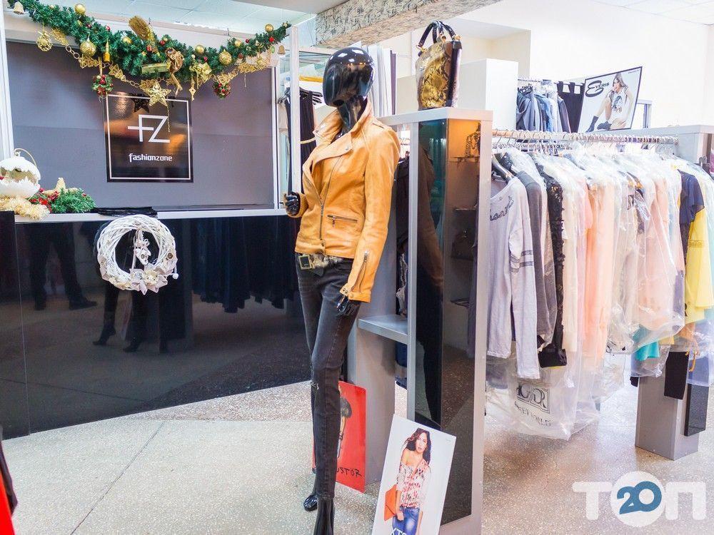 Fashion Zone, магазин женской одежды - фото 3