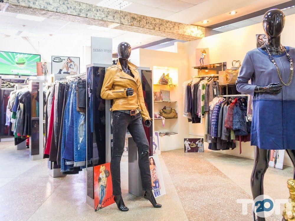 Fashion Zone, магазин женской одежды - фото 2