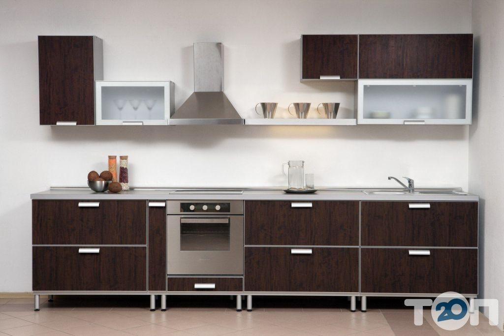 ФЛП Фарина В.П., продажа мебельной продукции - фото 3