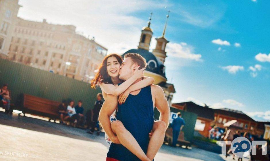Фотограф Иван Скуфиский - фото 2