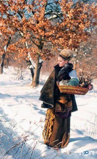Фотограф Подгурский Нестор - фото 22