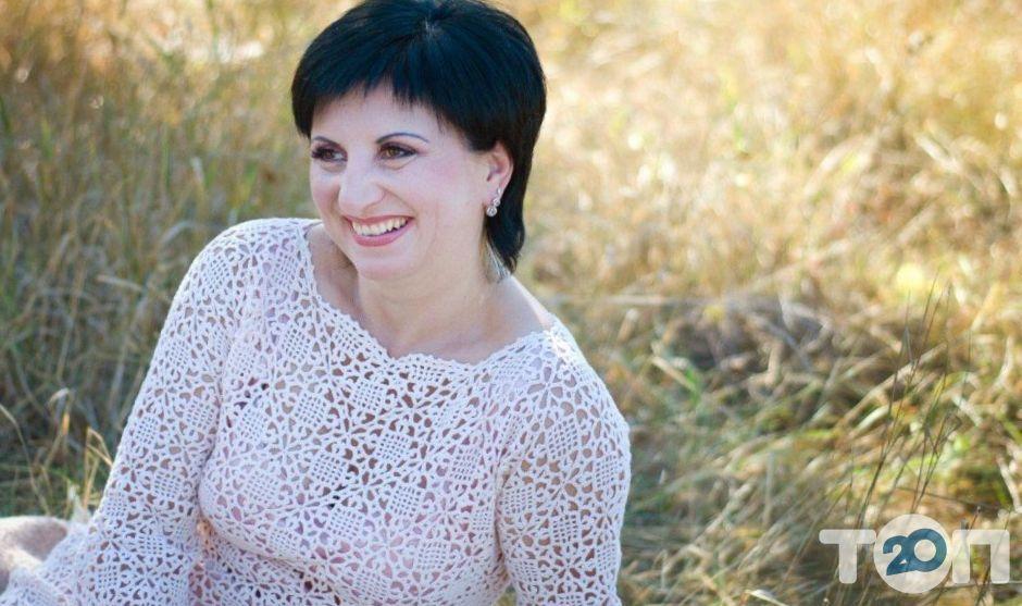 Фотограф Таня Тюльпанова - фото 3