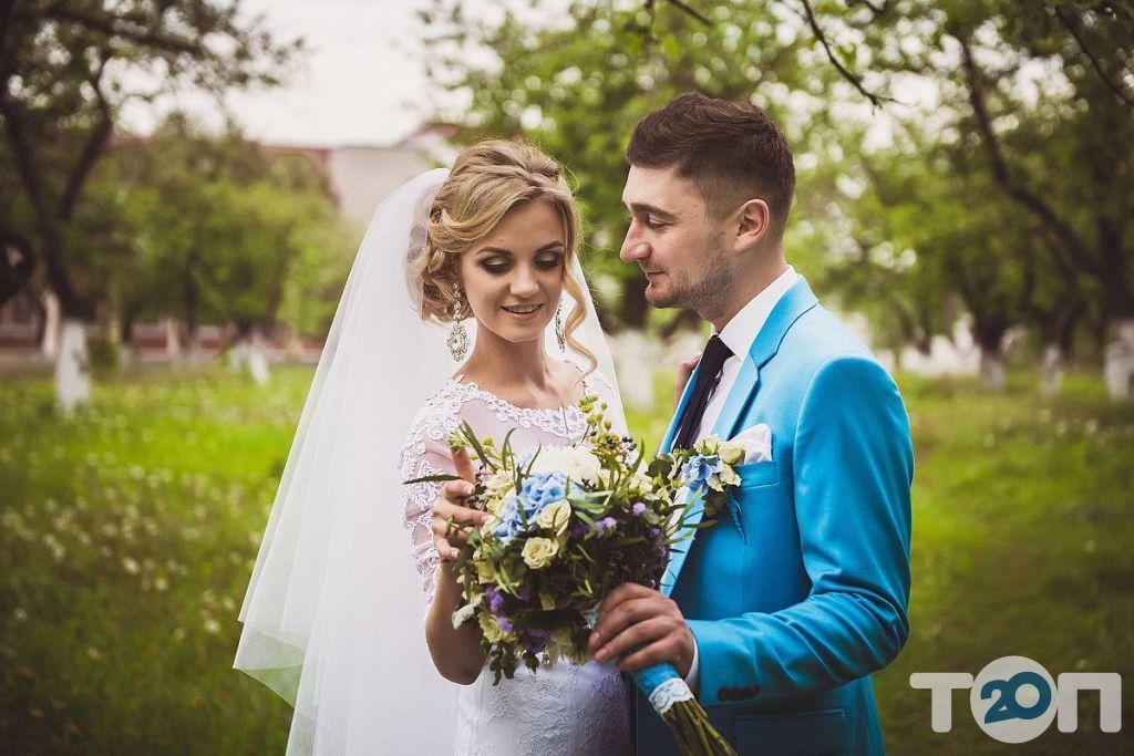Фотограф Ткаченко Андрей - фото 1