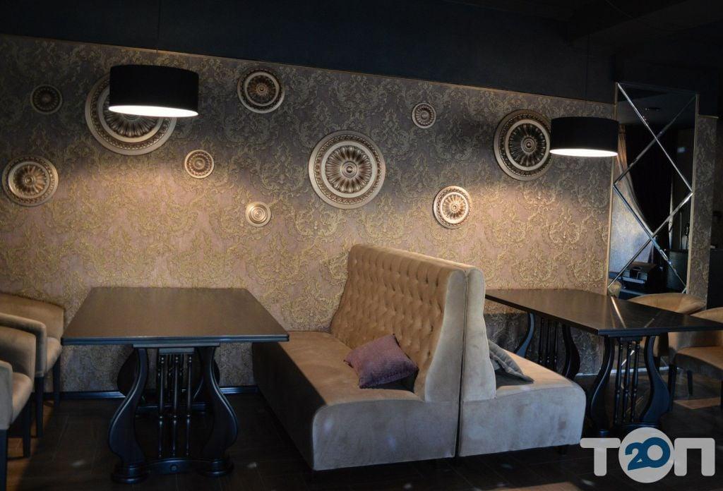 Franko, ресторан и концерт-холл - фото 7