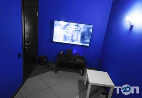 Ігровий автомат робінзон крузо грати безкоштовно і без реєстрації