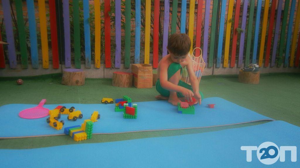 Гармония Детства, центр раннего развития - фото 17