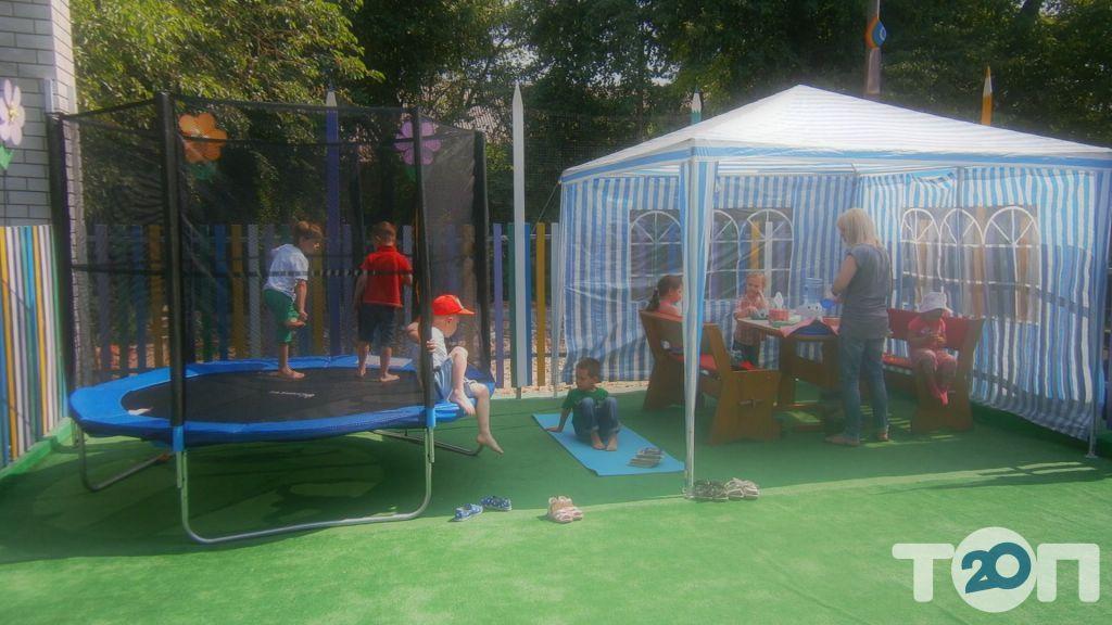 Гармония Детства, центр раннего развития - фото 18