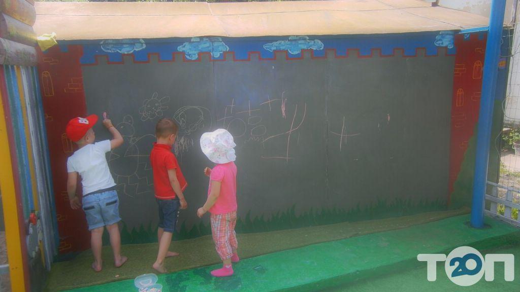 Гармония Детства, центр раннего развития - фото 19