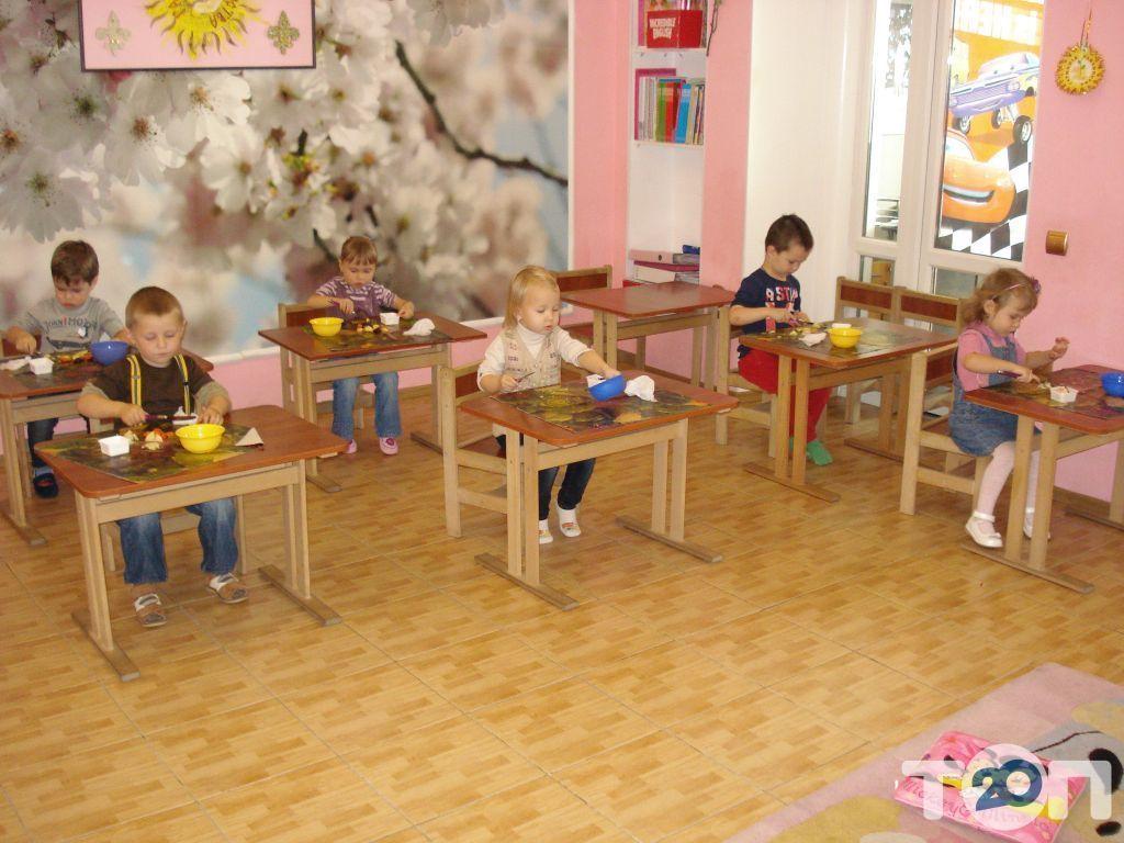 Гармония Детства, центр раннего развития - фото 4