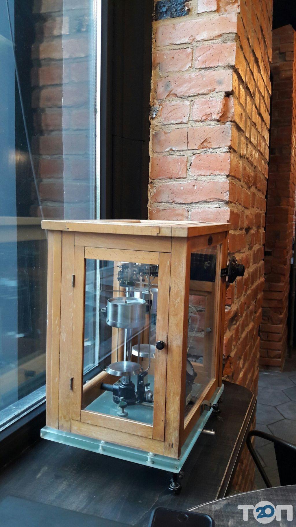 Craft, gastrocafe - фото 4