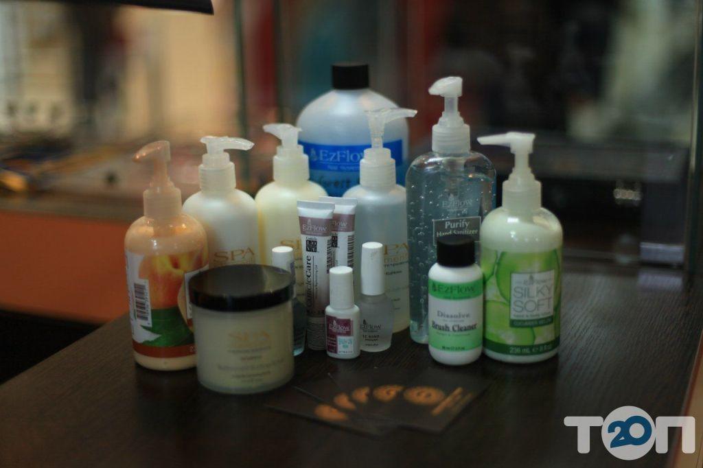 Gerus Beauty Center, салон красоты - фото 20