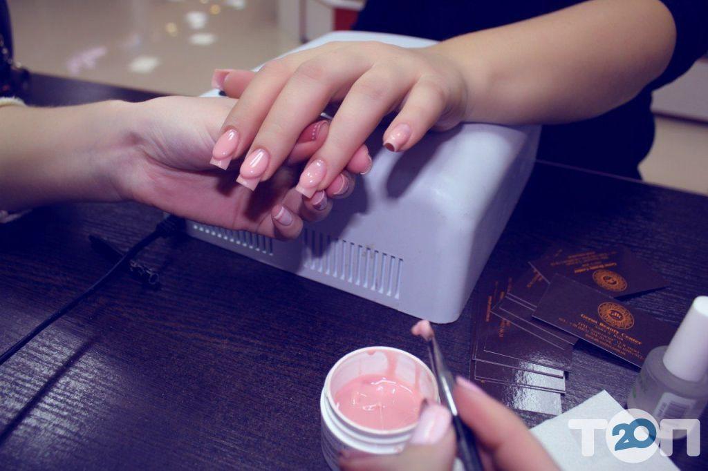 Gerus Beauty Center, салон красоты - фото 22