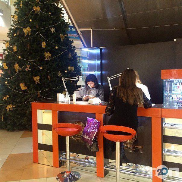 Gerus Beauty Center, салон красоты - фото 30