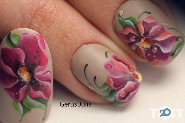 Gerus Beauty Center, салон красоты - фото 53