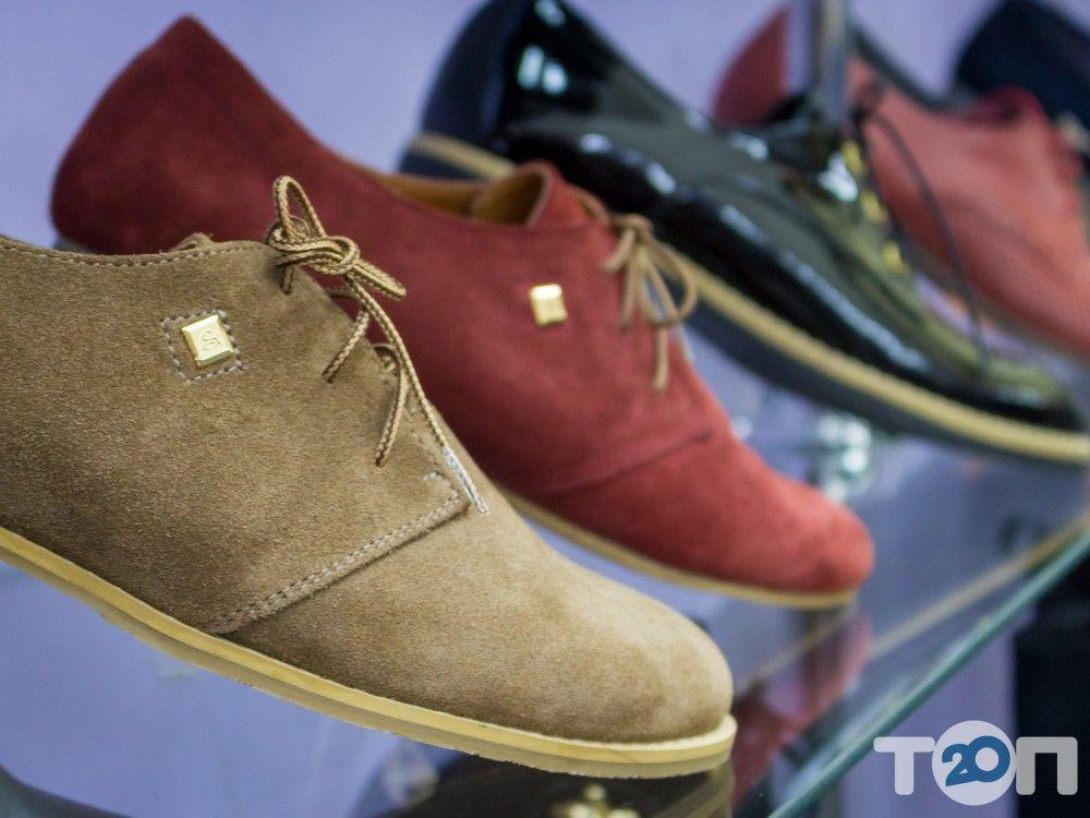 Ginary, магазин обуви - фото 3