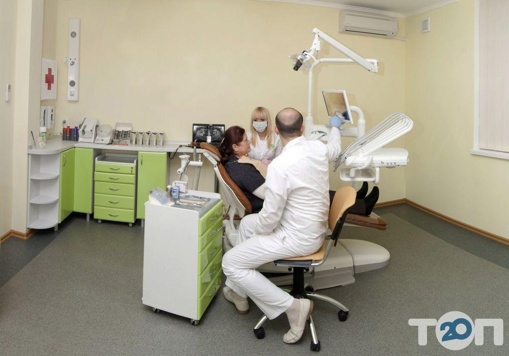 Гиппократ, стоматологический центр - фото 4