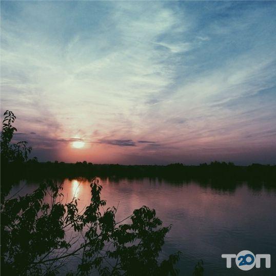 Головчинцы-озеро, туристско-оздоровительный комплекс - фото 4