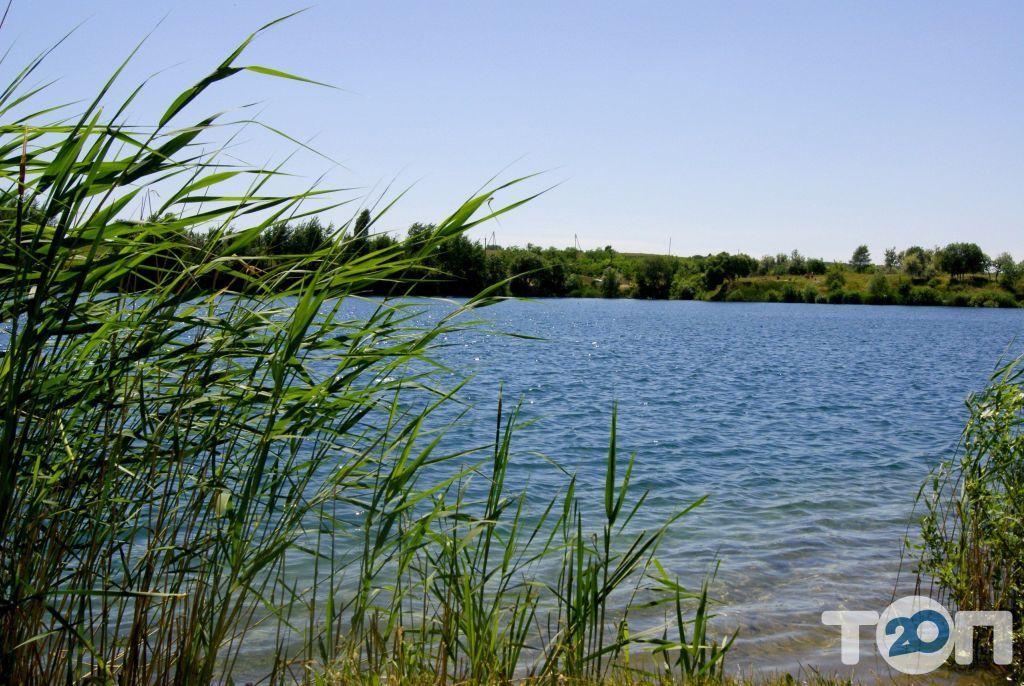 Головчинцы-озеро, туристско-оздоровительный комплекс - фото 5