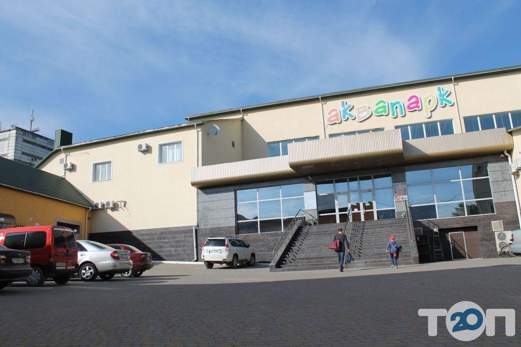 Аллигатор, Гостинично-развлекательно-оздоровительный комплекс, Лимпопо, аквапарк - фото 38