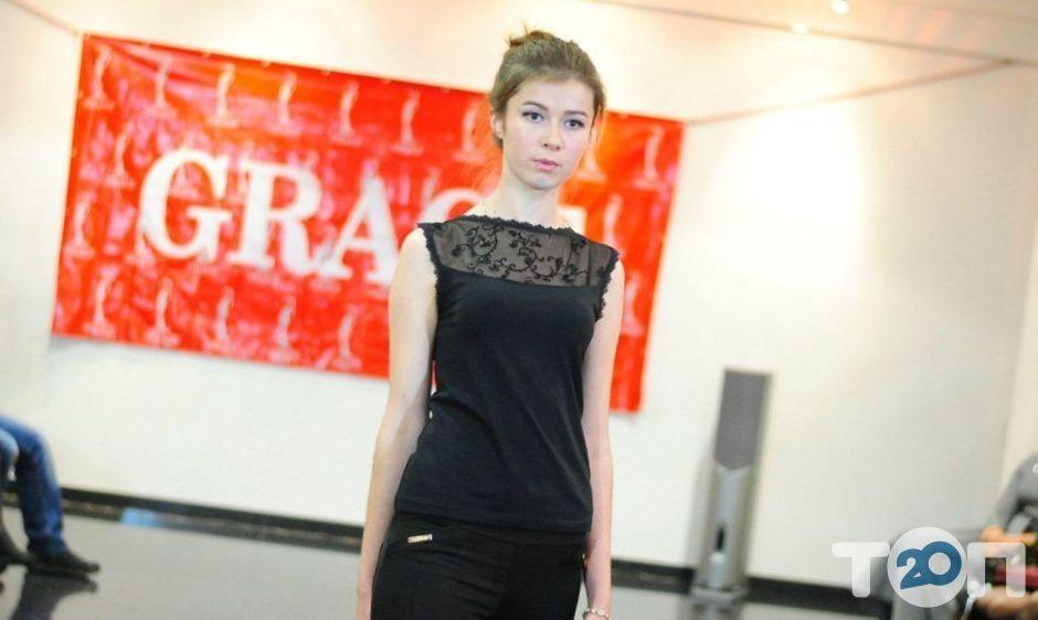 Grace, модельное агентство - фото 4