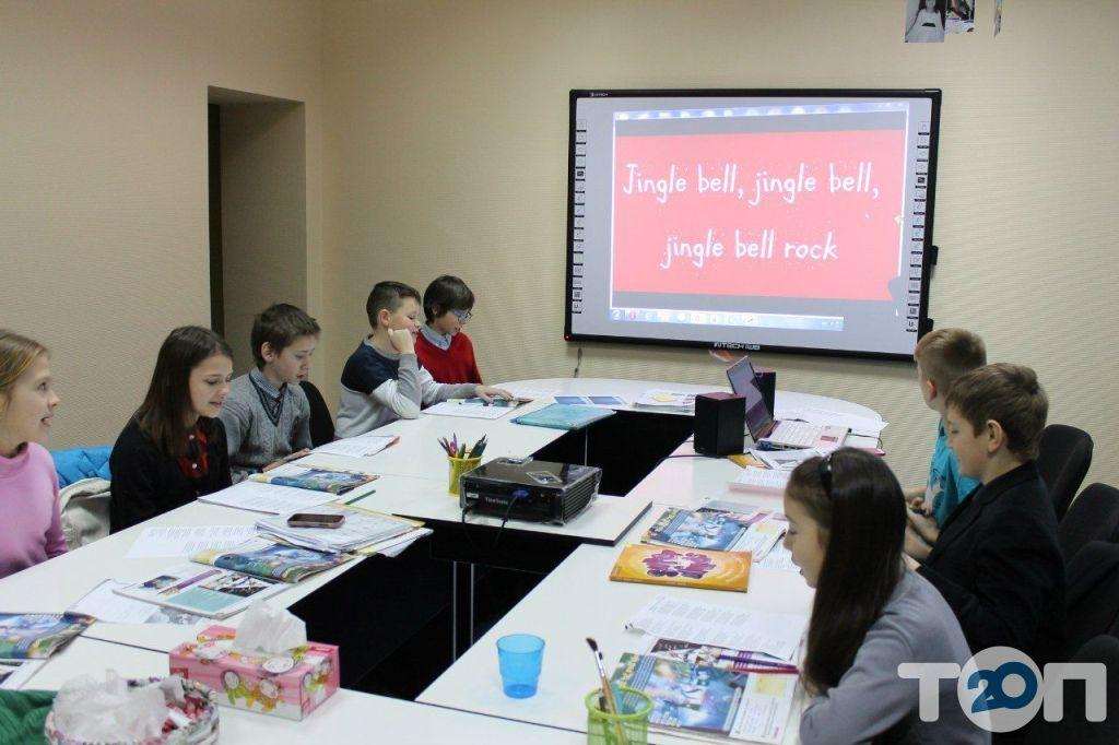 Grand School, центр развития детей и взрослых - фото 7