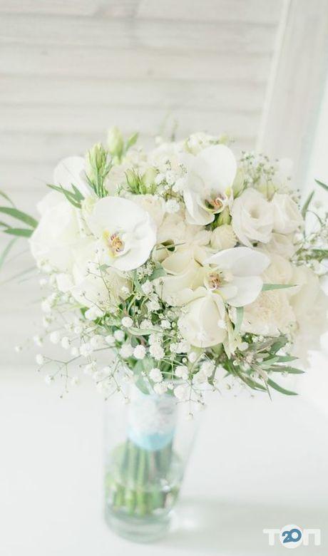 Илатан, цветочный магазин - фото 2