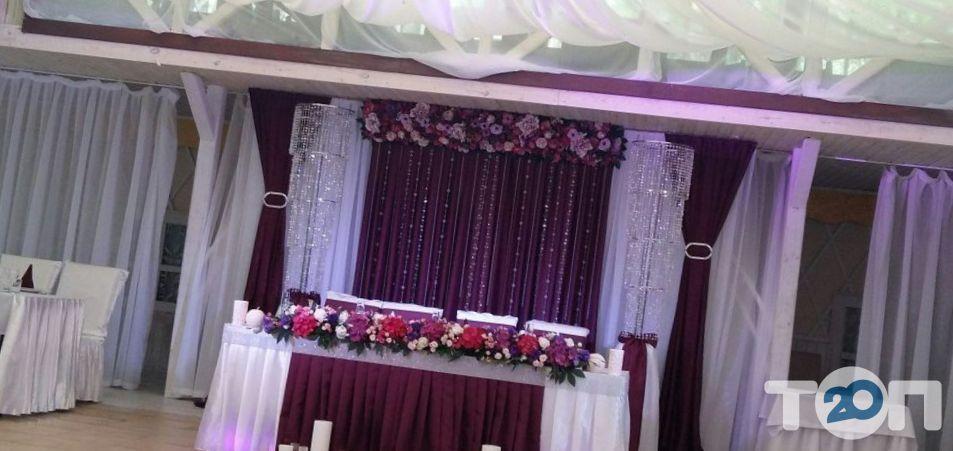 Империя свадеб, организация свадеб - фото 4