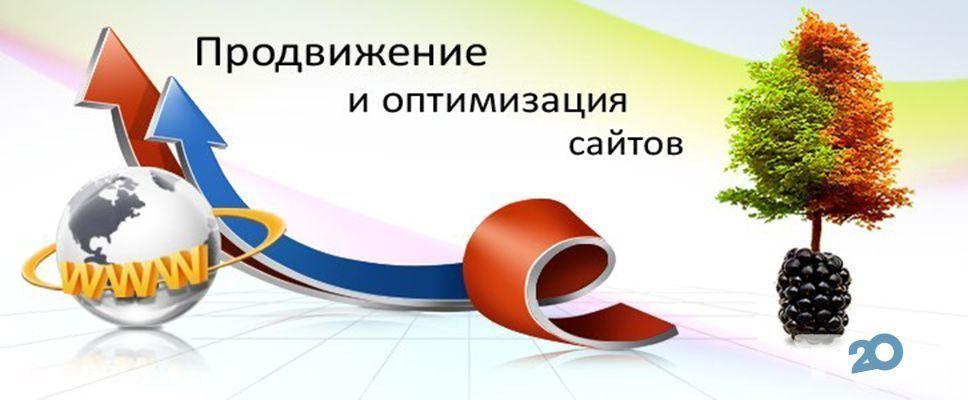 IT-SEO, интернет агентство - фото 4