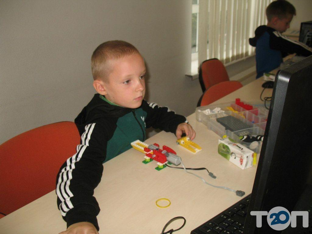 Изобретатель, техническая студия - фото 4