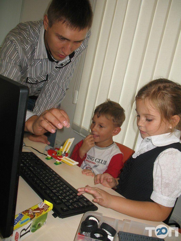 Изобретатель, техническая студия - фото 2