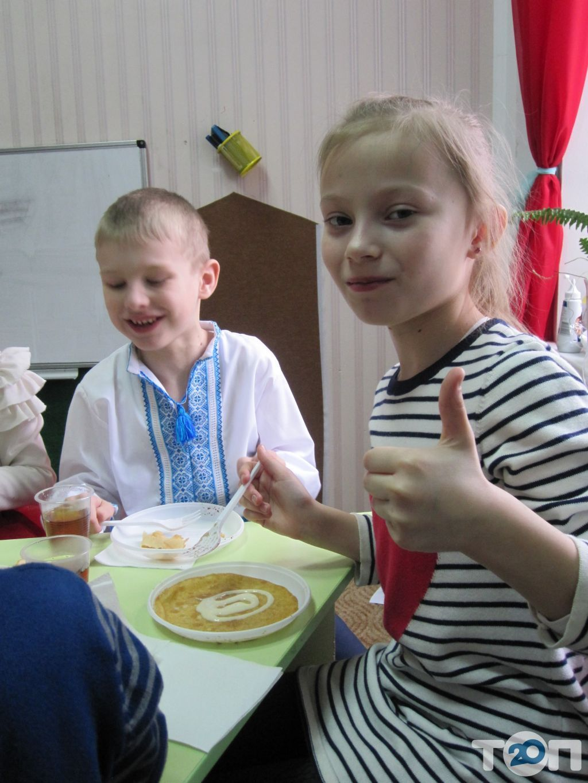 Капитошка, центр раннего развития ребенка - фото 9